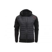 isg_jacket_black_5