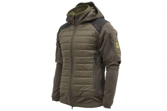 Testbericht Carinthia G-Loft ISG Jacket