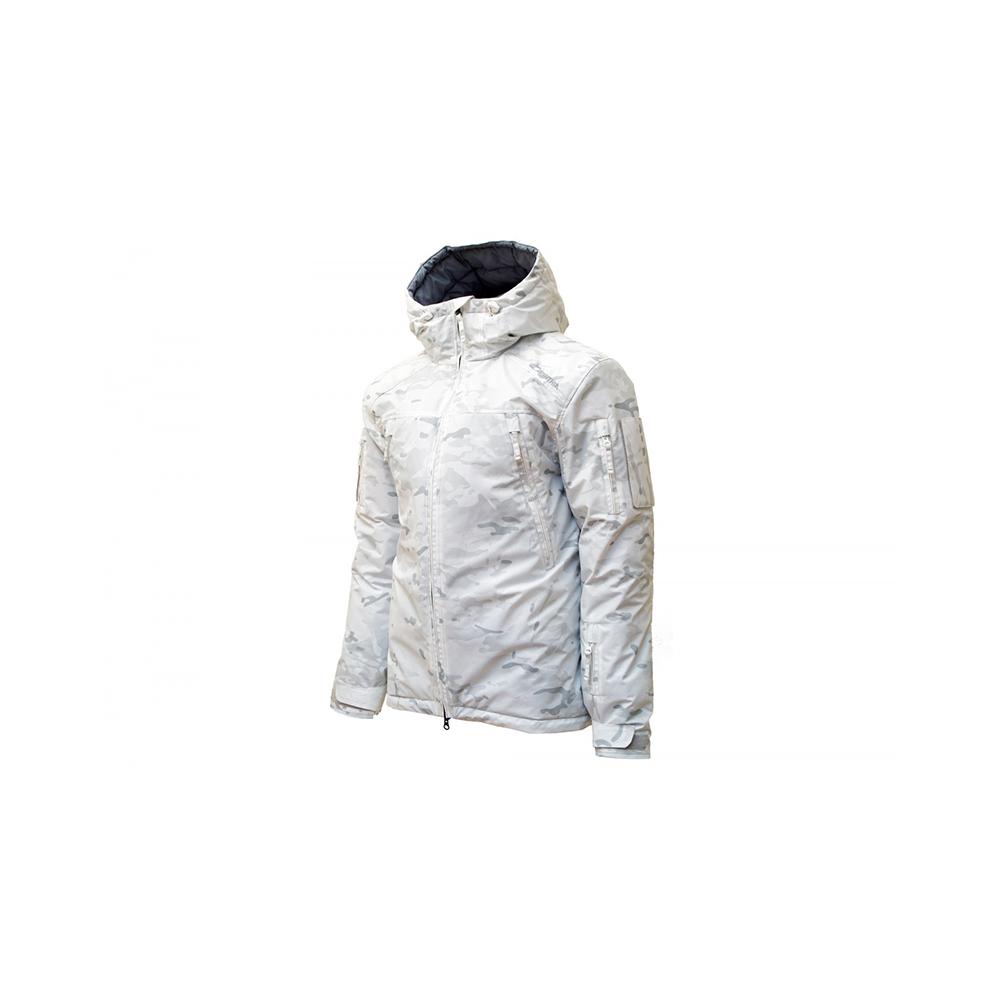 carinthia mig 3 0 jacket alpine multicam survivalzone. Black Bedroom Furniture Sets. Home Design Ideas